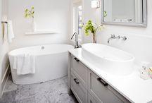 west 14th master bath