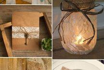 Idées de tables