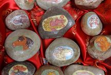 Early Years - Chinese New Year