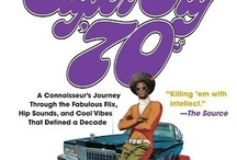 Super Fly 70s