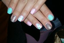 nikoleta nails