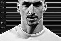 Zlatan the best