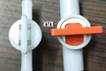 Minilab spareparts and machines dealer - 8860630230 - Beekay Enterprises