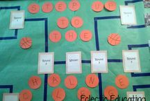 School Wide Reading and AR / by Janice Edgar