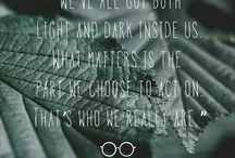 Harry potter❣️