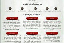 Islamic Mini-Guides