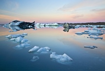 travel · iceland / my home country