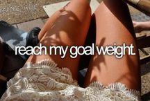тело моей мечты
