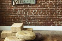 Interior - Brooklyn Style