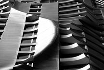 Architectural Features / by Amee Boettcher