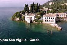 Lago di Garda - Verona e dintorni