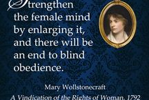 Regency Voices / Favorite quotes from the Regency (and thereabout)