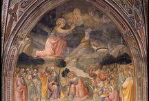 storia della croce