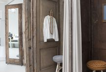 New prom fitting room ideas at the gilded gown