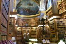 Books ^.^