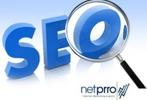 SEO Company in Newcastle / SeoSydneyCo is the leading SEO Services Company in Sydney, providing Internet Marketing Services, Search Engine Optimisation & SMO. Get Your Free SEO Quote: Call Us 1800-65-3339