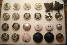Ever-Changing Jewelry--Handcrafted Wooden Plugs with Interchangeable Faces by Lisa Eddy / Handcrafted Wooden Plugs with Interchangeable Faces http://www.etsy.com/shop/eddy233 or go to eddy233 once you are on Facebook for Lisa Eddy's Handcrafted Wooden Plugs with Interchangeable Faces  / by Lisa Wagman