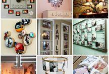 Ideoita kotiin