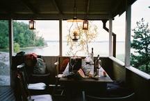 Interior Design / by Mon