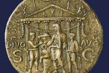Coin & eskiparalar