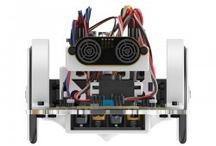 Tecnología / Productos que se pueden adquirir en nuestra página web www.shoppingtienda.es