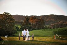 VENUES: South Coast NSW / Our favourite wedding venues of the South Coast, NSW If you have a fabulous venue, send us a link or email us info@rabbitandcocaterers.com.au