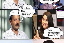 Maverick Bollywood Maniac / Bollywood Marketing and Media