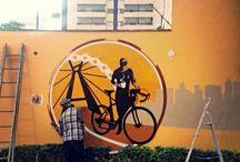 Brooklin Bike Café