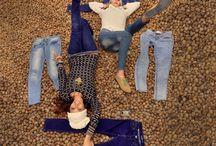 miniPRIX % fall in jeans / miniprix.ro