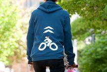ubranie rowerowe