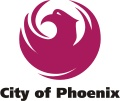 Phoenix / by Mike Jones