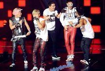 BIGBANG / VIP