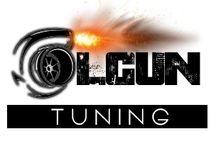 Tuning / Olgun Tuning
