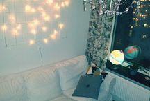 my.home