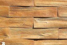ściana/podłoga