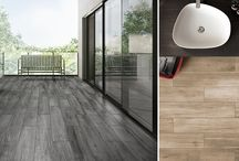 Living Area Tiles / Check out our amazing range of living area tiles, perfect for your cosy home!