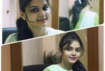 Shirin Munavalli