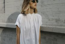 DIY camisas