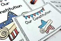 Constitution Day / Education