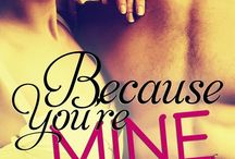 K. Langston / Books and teasers by the amazing K. Langston!!