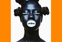 Culture: Afropunk