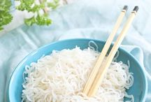 SHIRATAKI NOODLES AND SIDE EFFECTS