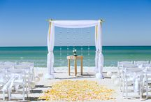 St. Augustine Beach Weddings / Linens by the Sea now offers stylish linen rentals shipped to Florida's Historic Coast, Atlantic Beach, Jacksonville Beach, St. Augustine, Fernandina Beach, Ponte Vedra Beach, Mount Dora, Daytona Beach and surrounding areas