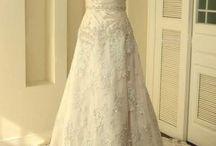 ♥ WEDDING