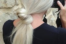 vlasy - hair