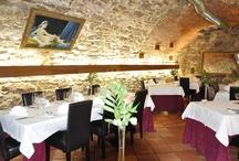 Restaurant Bilder vom Tafelhaus in Backnang ( bei Stuttgart )