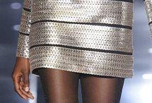 Fashion outfits / Fashion outfits