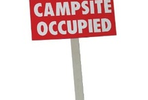 CAMPSITE ACCESSORIES at Good Prices / A Collection of necessary Camping Accessories for everyone, expecially the Beginner Camper.