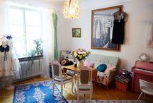 home / livingroom