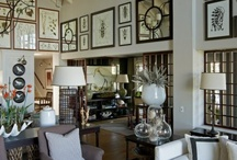 Most Fabulous Home EVER / by Pam Milam